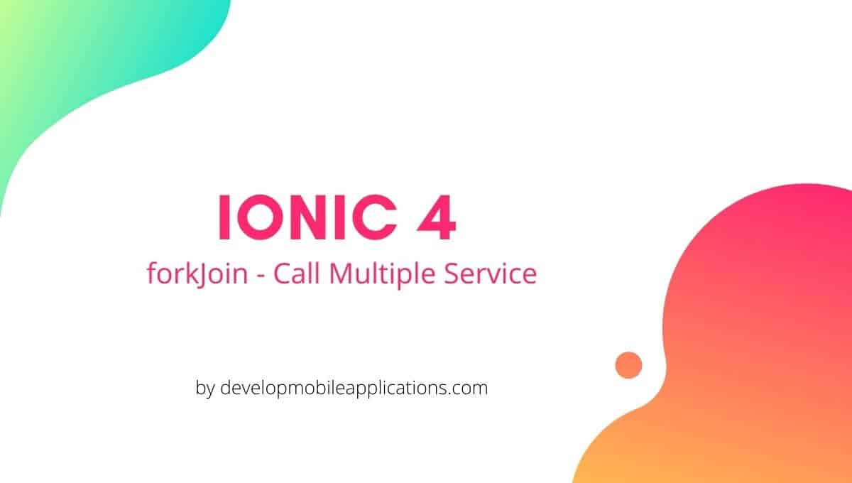 feature_forkJoin_Ionic4