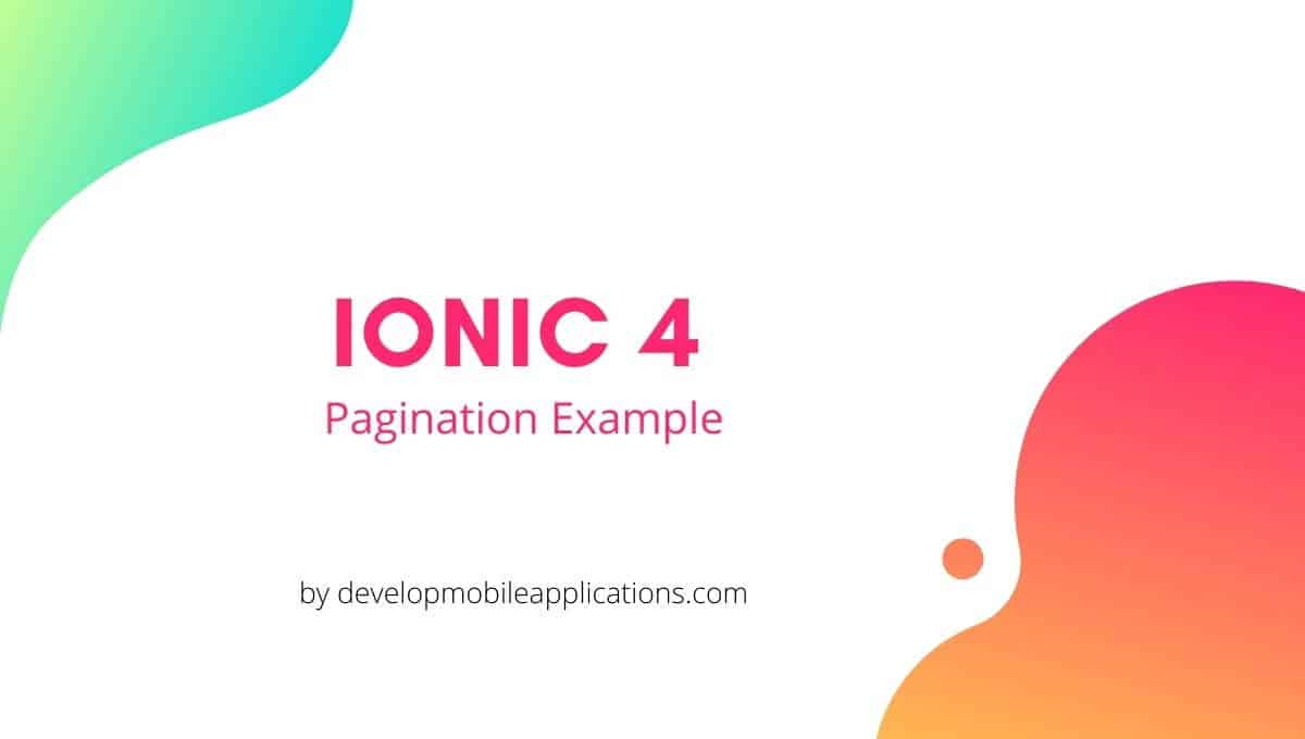 feature_ionic_pagination